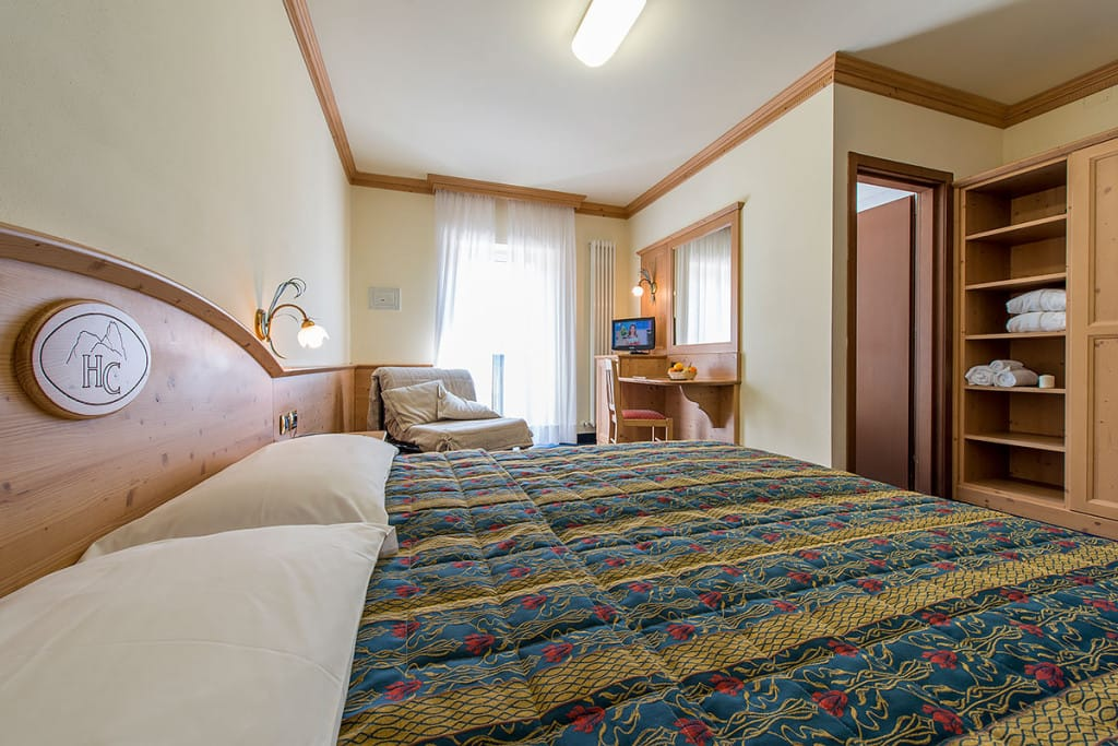 camera-classic-hotel-3-stelle
